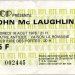 Mc Laughlin  Aout 78