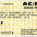 AC/DC 9 dec 79