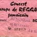 reggae 28 mars 80