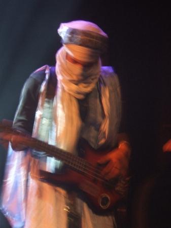 medium_bassiste.jpg