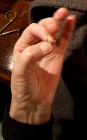 medium_mumDblog.2.jpg