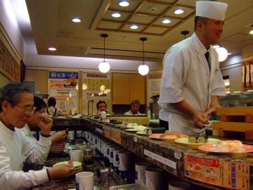 medium_sushi.jpg